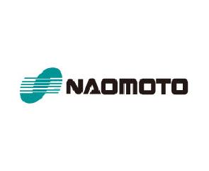 NAOMOTO