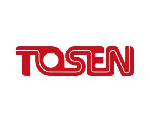 TOSEN