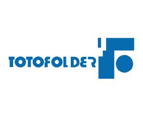 TOTOFOLDER